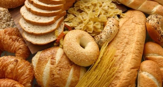 Dieta Celíaco: Como perder peso rápido
