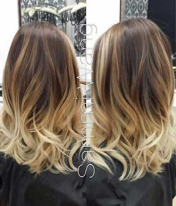 ombre-hair-5