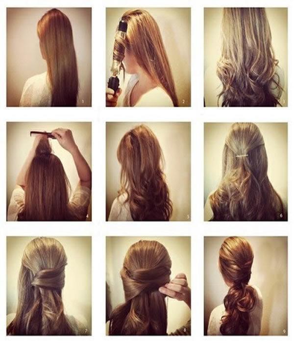 penteado-10