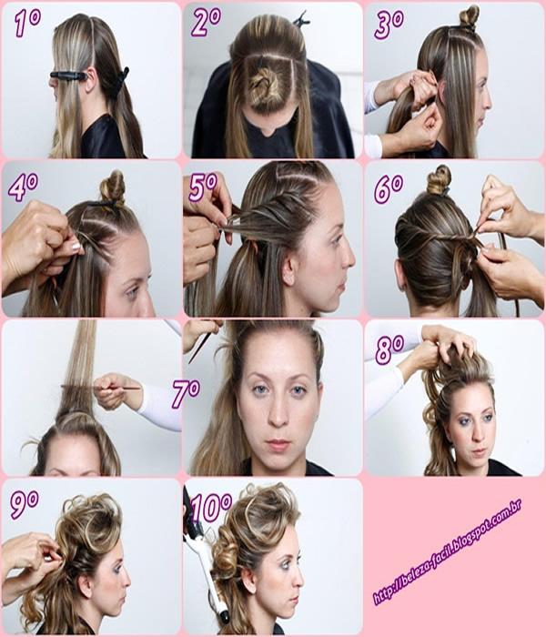 penteado-18