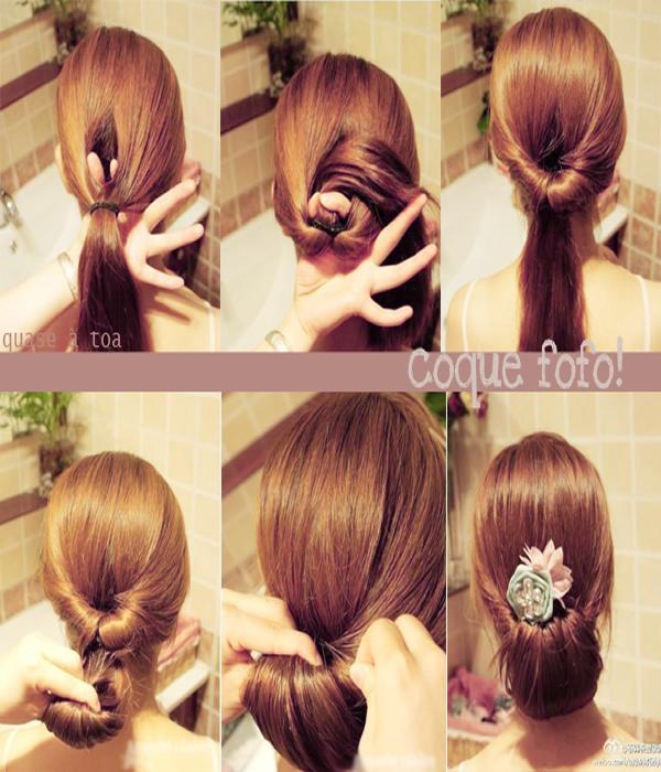 penteado-20