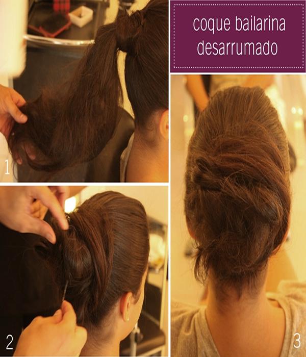 penteado-21