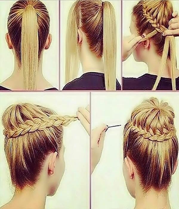 penteado-26