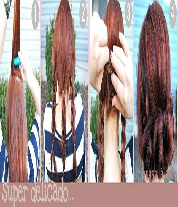 penteado-29