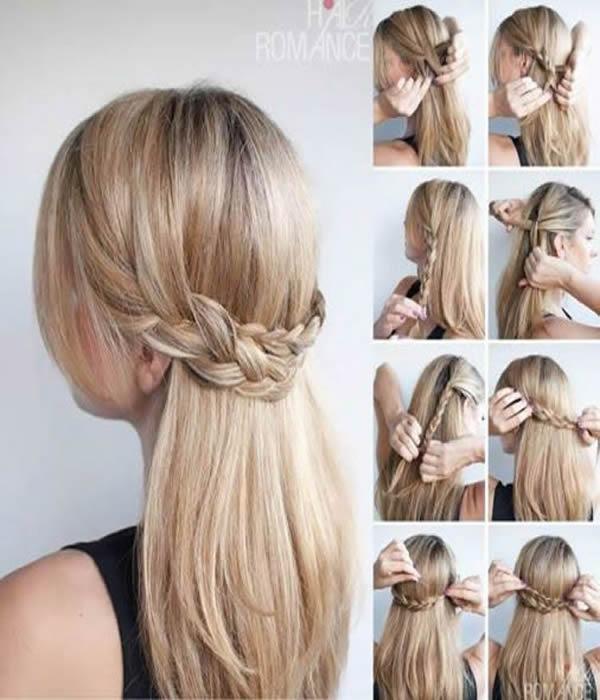 penteado-3