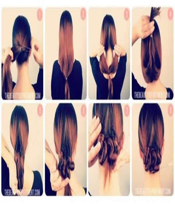 penteado-30