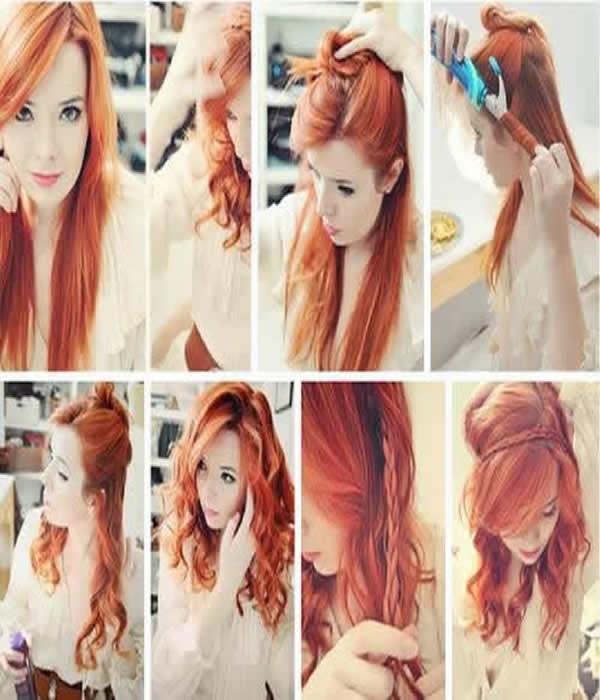 penteado-32