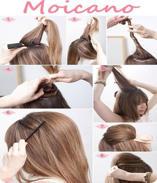 penteado-34