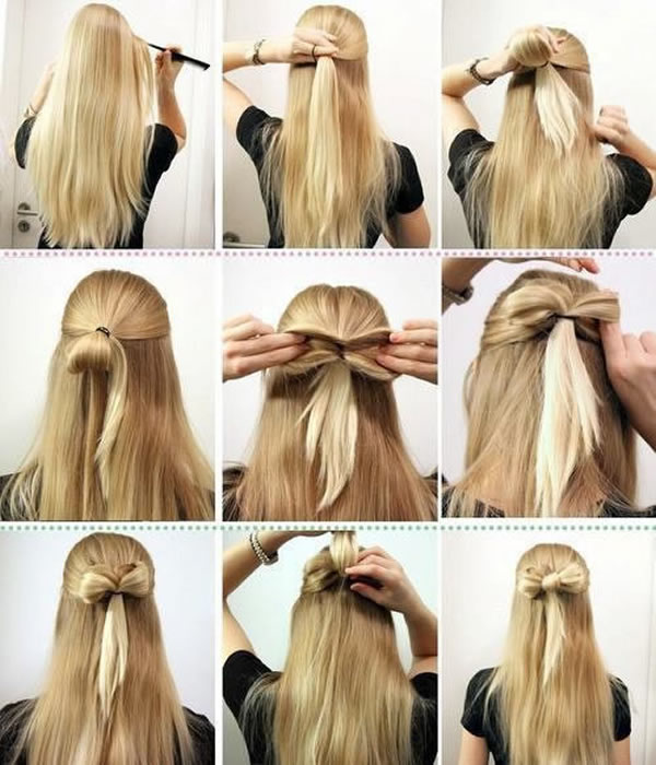 penteado-4