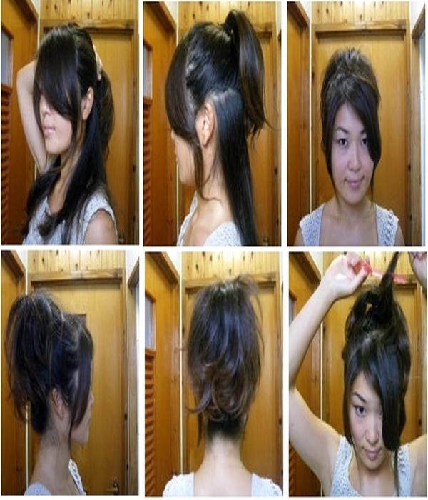 penteado-41