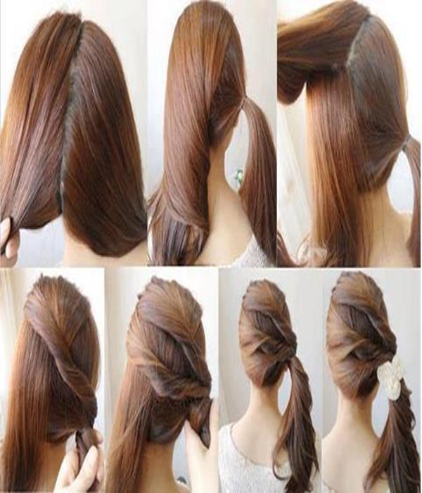 penteado-47