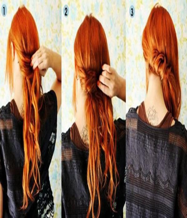 penteado-7