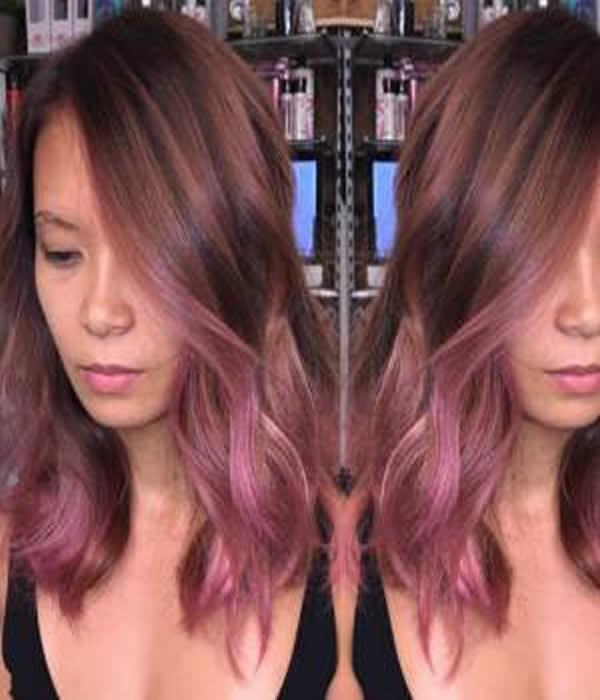 cabelo-colorido-10