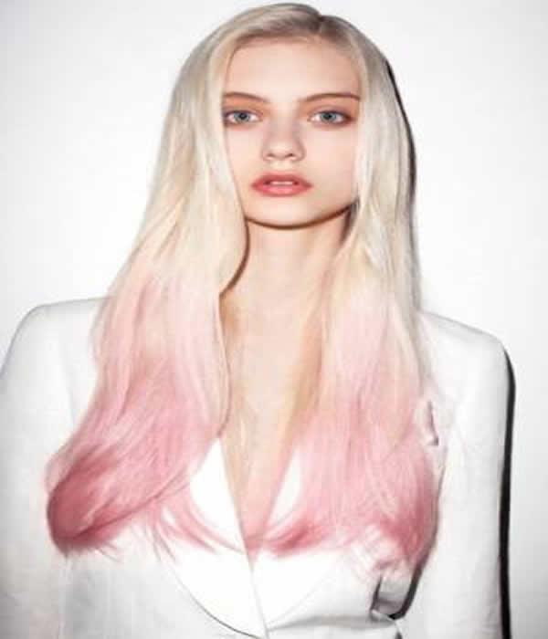 cabelo-colorido-12