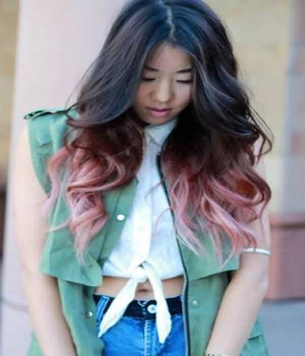 cabelo-colorido-13