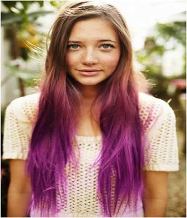 cabelo-colorido-15