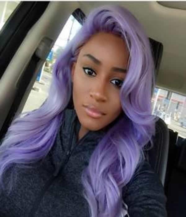 cabelo-colorido-16