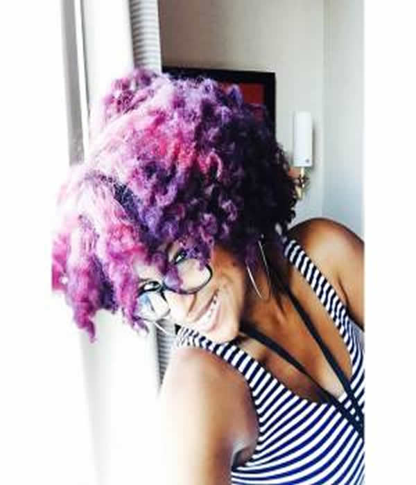 cabelo-colorido-18