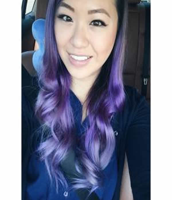 cabelo-colorido-19
