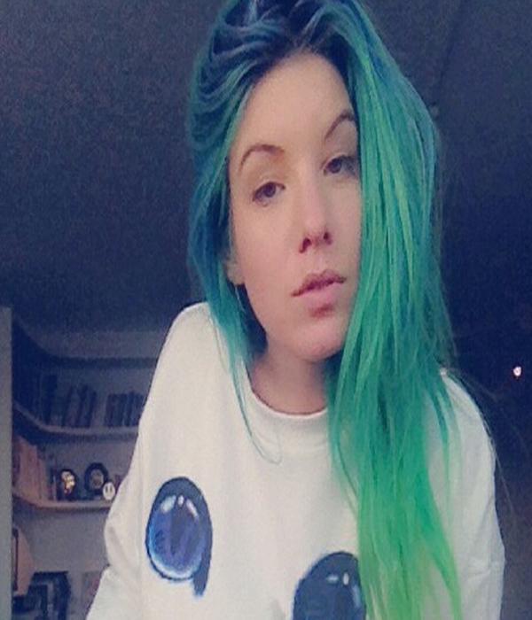cabelo-colorido-20