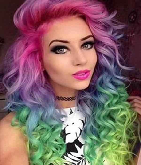 cabelo-colorido-21