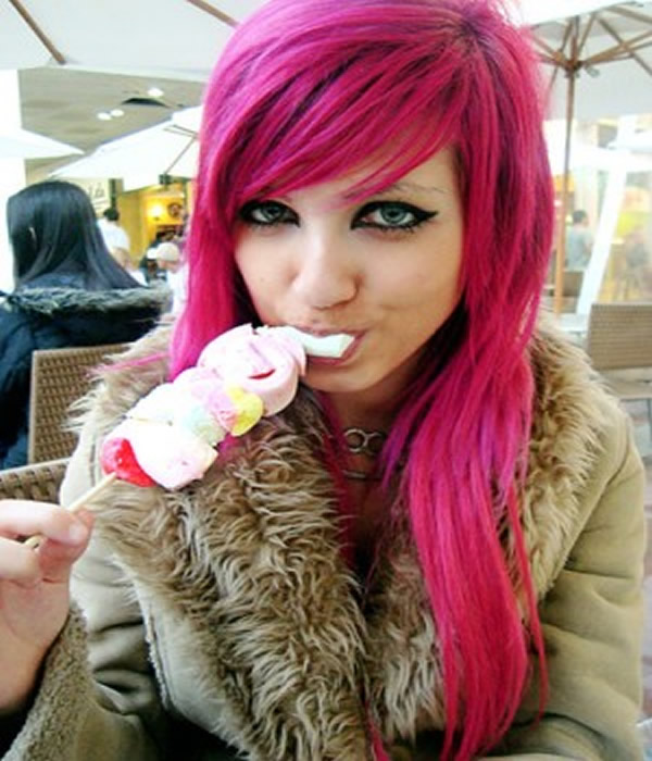 cabelo-colorido-22
