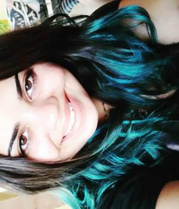 cabelo-colorido-3