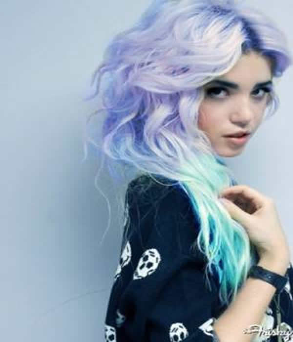 cabelo-colorido-4