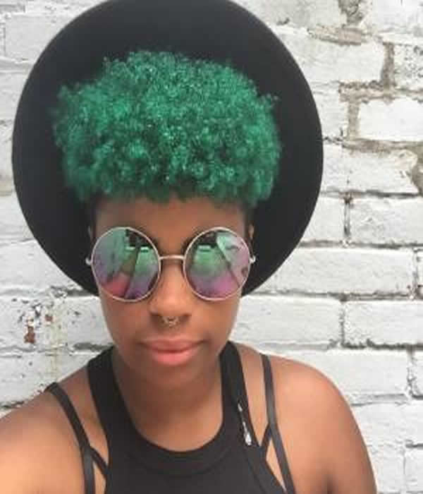 cabelo-colorido-6