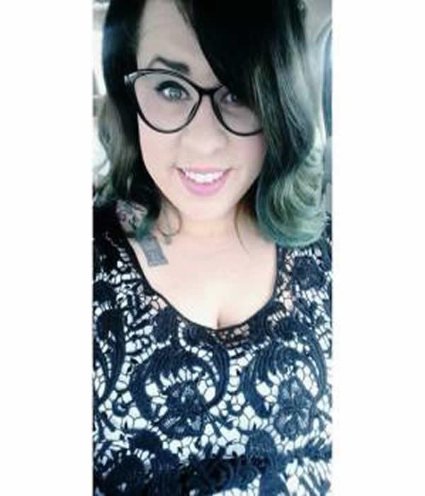 cabelo-colorido-8