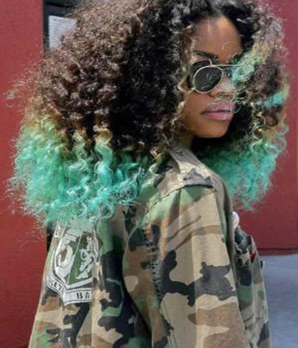 cabelo-colorido-9