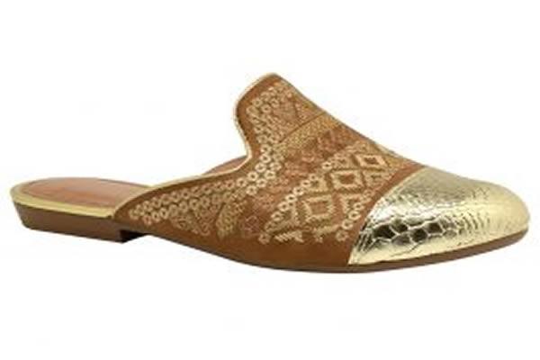 3cb4a15e8 Trouxemos mais alguns modelos dos sapatos Dakota verão 2017 para você  conferir e já ir escolhendo o seu modelo preferido para arrasar nesse verão.