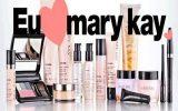 Mary kay em sintonia: Como ser consultora Mary Kay