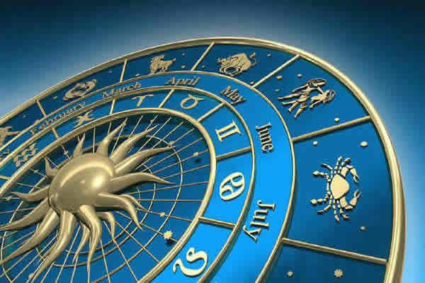 Mapa Astral 2017: Como usar, significados, dicas