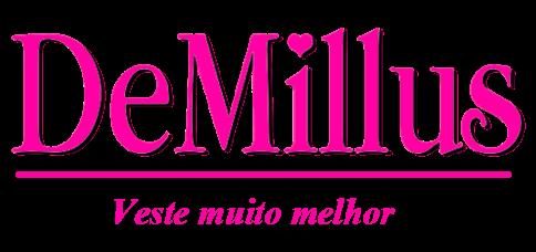 Demillus pedidos: como fazer seu pedido pela internet
