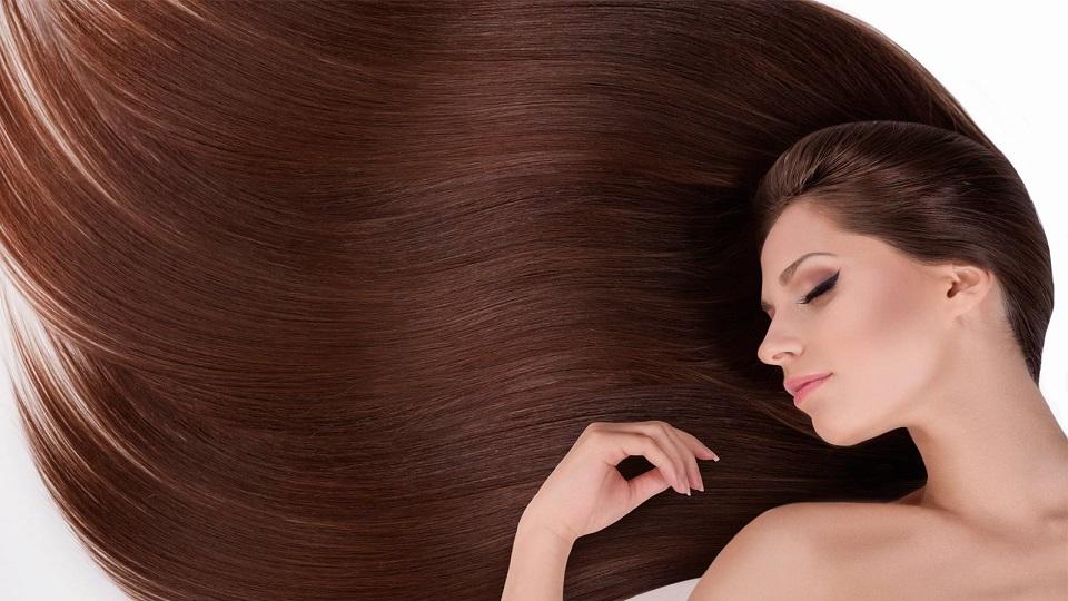 Lavitan Hair: Como é e como funciona
