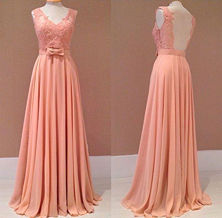0f6dd922dc64 100 modelos de vestidos de festa para arrasar