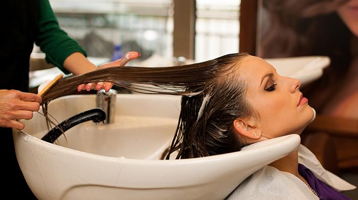 5 produtos matizadores para os cabelos