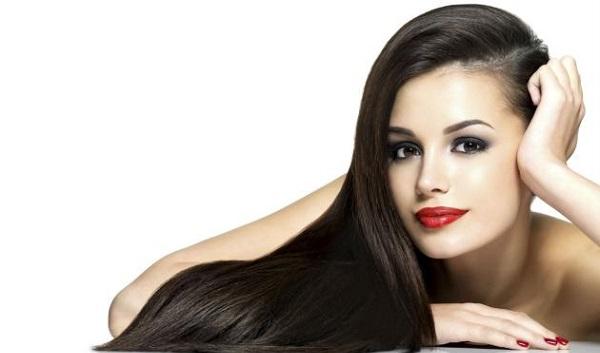 Resultado de imagem para nutrição capilar cabelo