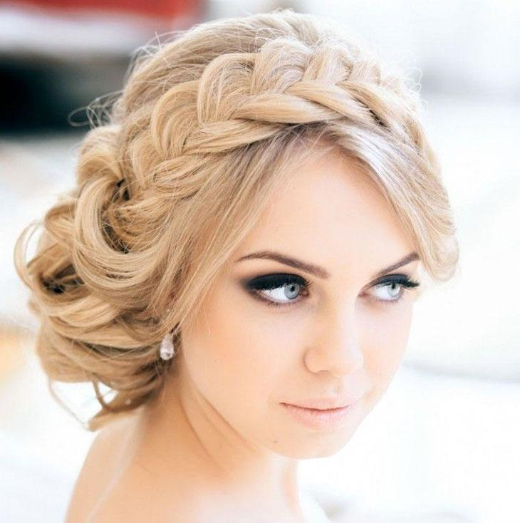 Penteado para Formatura: Como escolher seu penteado!