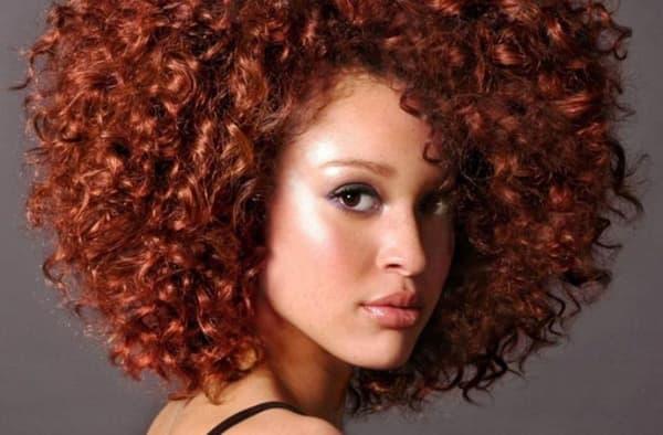 cabelo ruivo mulher morena 1