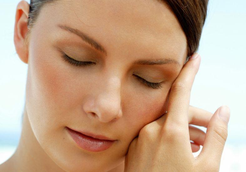 Cicatricure contra Manchas de Acne e Cicatrizes