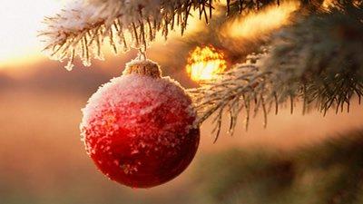 natal 2018 Mensagens de Natal 2018 (Frases Perfeitas) natal 2018