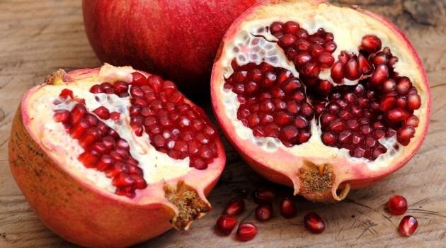 3 remédios caseiros para diarreia