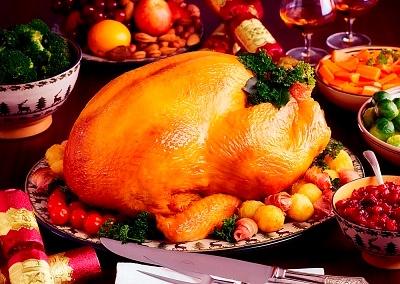 Ceia de Natal: Conheça as melhores receitas para a data