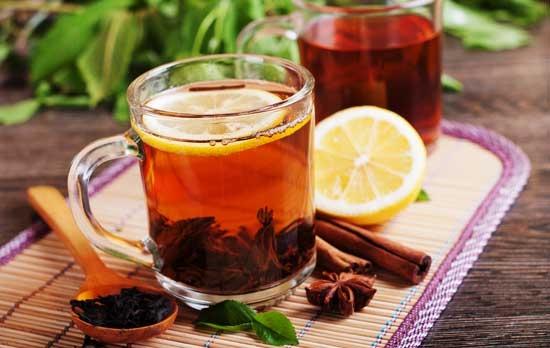 Chá de Canela: Para que serve e quais os benefícios?