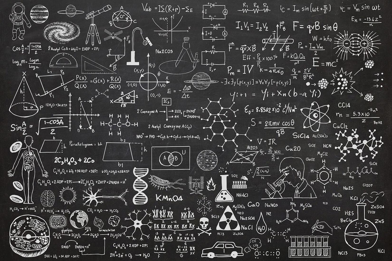 Top Chalkboard Como fazer o seu quadro negro 02 - Toda Beleza MO96