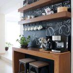Chalkboard: Como fazer o seu quadro negro