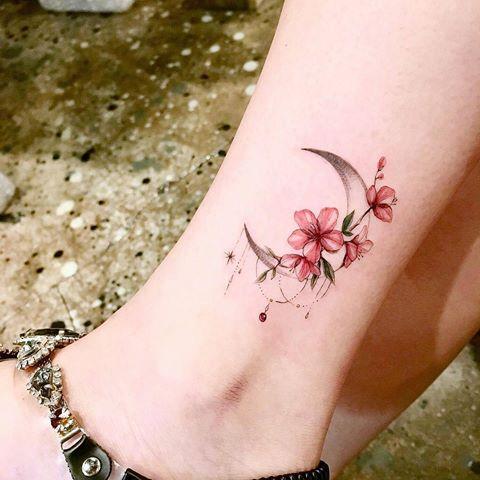 Como Remover Tatuagem Sem Laser?