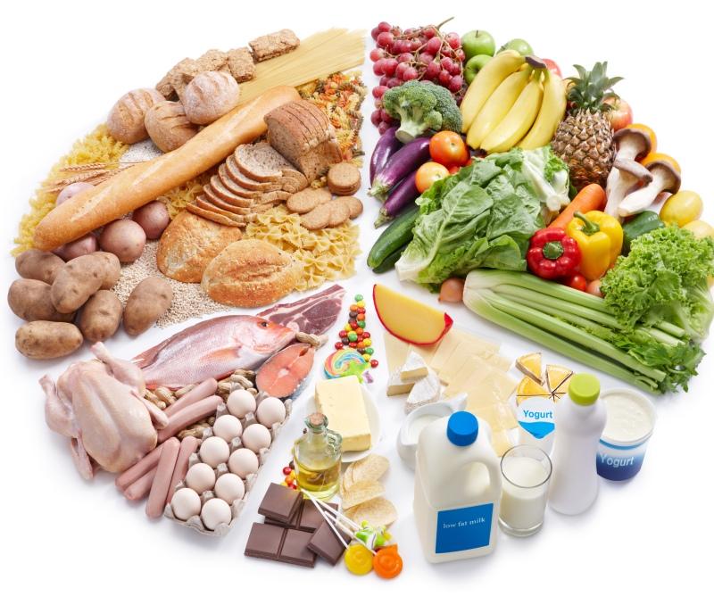 Dieta de Emergência para Perder Peso Rápido: Como fazer